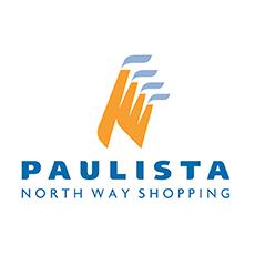 Paulista North Way